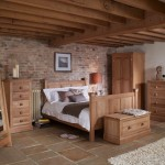 Wilcox Furniture for Traditional Bedroom with John Lewis