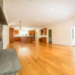 Winchester Ma Real Estate for Traditional Family Room with Weston Real Estate