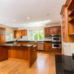 Winchester Ma Real Estate for Traditional Kitchen with Weston Ma Homes for Sale