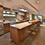 Windermere Portland for Contemporary Kitchen with Ranches