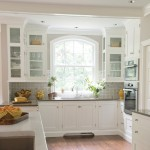 Window Depot Tucson for Traditional Kitchen with White Kitchen