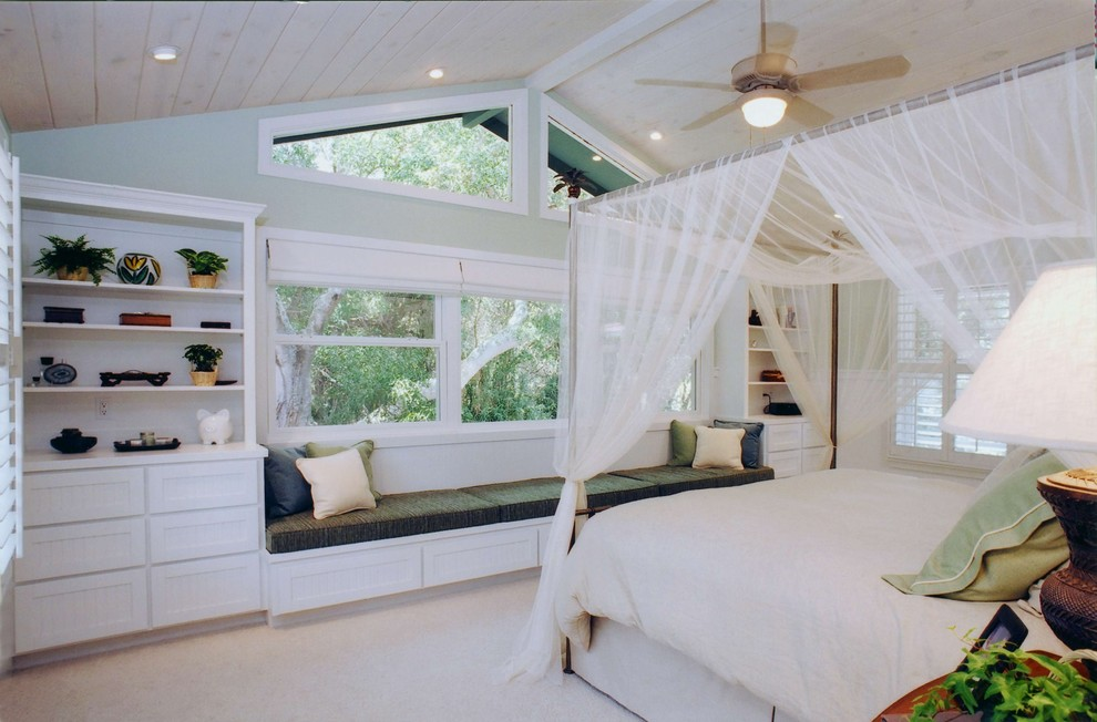 Window Depot Tucson for Tropical Bedroom with Dresser