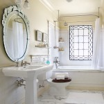 Window Depot Tucson for Victorian Bathroom with Oval Mirror