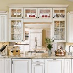 Wine and Design Richmond Va for Traditional Kitchen with Seeded Glass