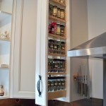 Wine and Design Richmond Va for Traditional Kitchen with Traditional