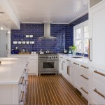 Woodworkers Hardware for Beach Style Kitchen with Michael Mckinley and Associates