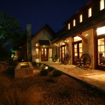 Woody Creek Colorado for Eclectic Exterior with Eclectic