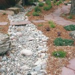 Woody Creek Colorado for Eclectic Landscape with Tractor Work
