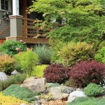 Woody Creek Colorado for Traditional Landscape with Covered Entry