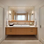 Ws Bath Collections for Contemporary Bathroom with Pocket Doors
