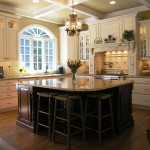 Www.coasterfurniture.com for Contemporary Kitchen with Tile Backsplash