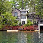 Ymca Town Lake for Rustic Exterior with Photography