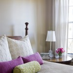 Zillow La Jolla for Eclectic Bedroom with Bed Pillows